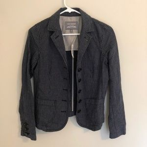 Madewell New Haven Blazer New with Tags